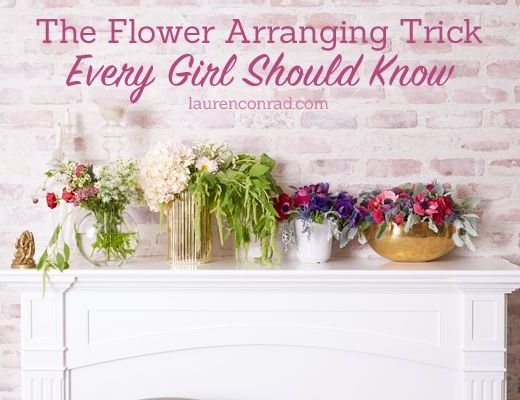 flower arranging tips for everyday, lauren conradcanadianlifestyleblog-canadianstyleblog-canadianfashionblog-rosecitystyleguide-windsor-ontario-outfits-fashion-lifestyle-beauty-trends-shoppping-ootd