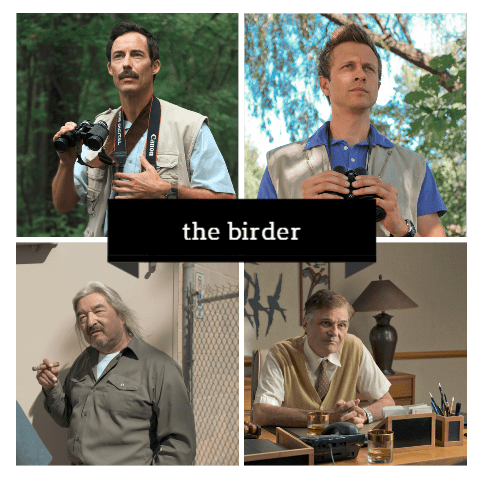 The birder, the birder movie, the birder windsor, the birder premiere, the birder premeire, the birder red carpet, the birder april 3