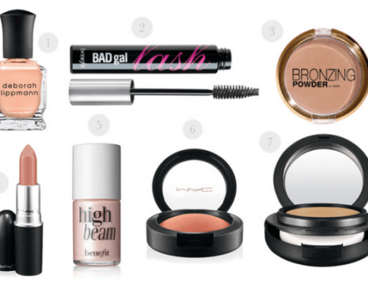 daily makeup routine, no make up look, daily makeup-canadianlifestyleblog-canadianstyleblog-canadianfashionblog-rosecitystyleguide-windsor-ontario-outfits-fashion-lifestyle-beauty-trends-shoppping-ootd