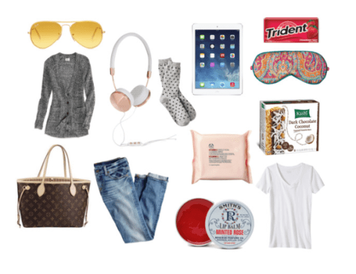 travel essentials, flying essentials, trip essentialscanadianlifestyleblog-canadianstyleblog-canadianfashionblog-rosecitystyleguide-windsor-ontario-outfits-fashion-lifestyle-beauty-trends-shoppping-ootd