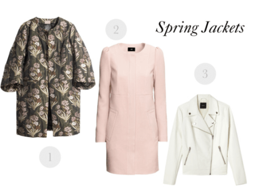 spring jackets, spring coats, stylish jackets, stylish coatscanadianlifestyleblog-canadianstyleblog-canadianfashionblog-rosecitystyleguide-windsor-ontario-outfits-fashion-lifestyle-beauty-trends-shoppping-ootd