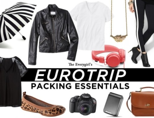 canadianlifestyleblog-canadianstyleblog-canadianfashionblog-rosecitystyleguide-windsor-ontario-outfits-fashion-lifestyle-beauty-trends-shoppping-ootdpacking europe essentials, trip packing, travel packing, vacation packing