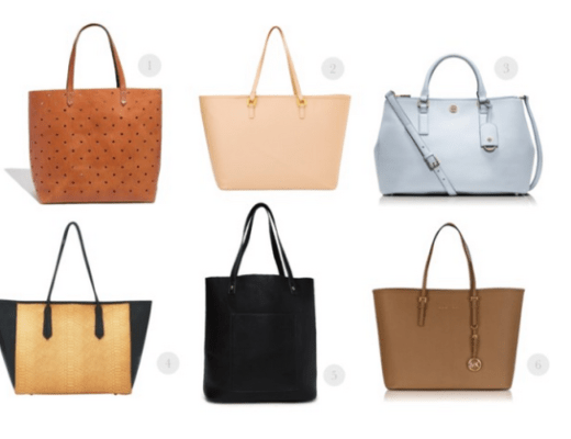 totes, carryalls, big purse, bags that fit everything, great totes, designer tote