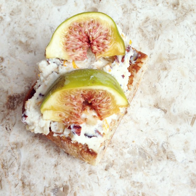fig recipe, fig appetizer, appetizer recipe, fashion and lifestyle blog, fashion blogger canada