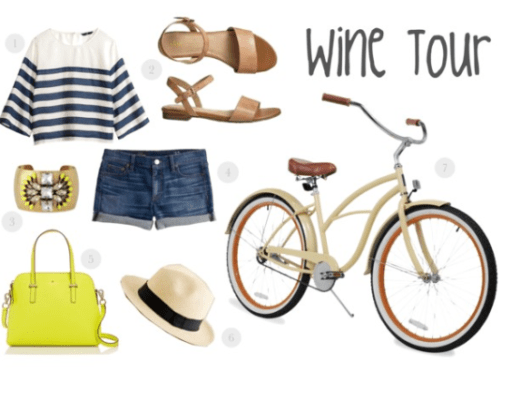 wine tour, pelee island, pelee island winery, island bike tour, bike tour, wine bike tour