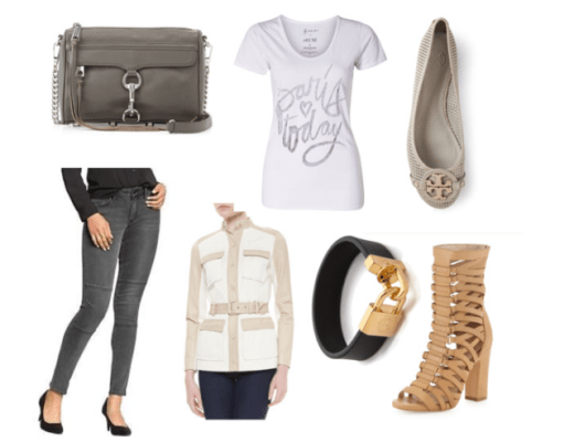 current obsessions, rose city style guide, windsor fashion blog, windsor style blog, canadian fashion blog, canadian style blog, ontario fashion blog, ontario style blog, fashion picks on sale, sale fashion, must haves