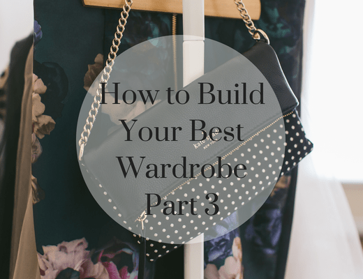 fashion blog, canadian fashion blog, candadian style blog, Rose city style guide, wardrobe edit, closet edit, wardrobe cull, closet cull, personal shopping, closet style, wardrobe style,