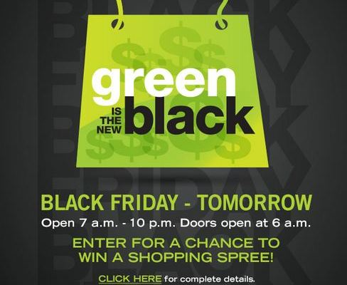 black-friday-promocode-sale-windsor-ontario-rose-city-style-guide-sale-discount-thanksgiving-shopping-best-black-friday-sales-devonshire-mall-windsor-mall