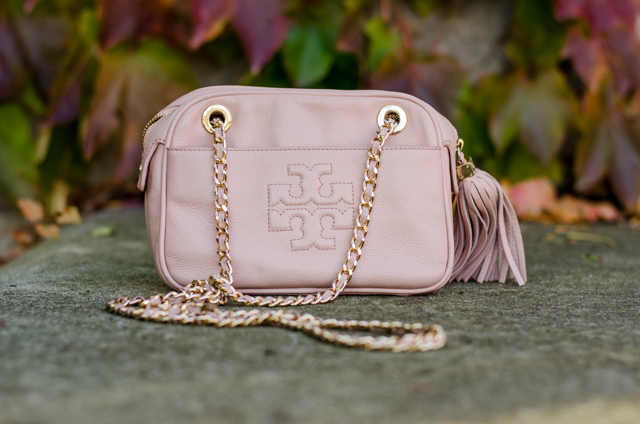 6a8a03ff4 Sale Alerts  Tory Burch Winter Sale.  fall-outfot-of-the-day-fashion-blog-style- ...