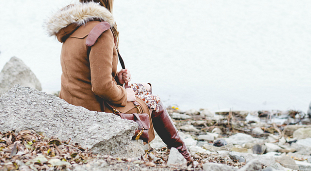 fall-style-rose-city-style-guide-fashion-lifestyle-blog-knee-high-boots-fall-dress-flowy-dynamite-toggle-coat