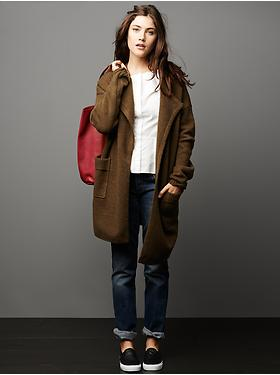 gap-capsule-outfit-wardrobe-fall-style-rose-city-style-guide-fashion-blog-lifestyle-style-canandian3