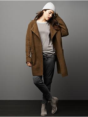 gap-capsule-outfit-wardrobe-fall-style-rose-city-style-guide-fashion-blog-lifestyle-style-canandian4