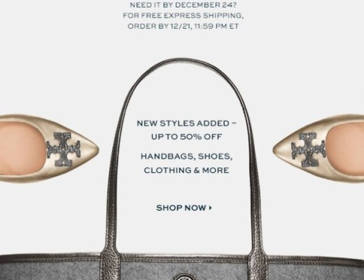 tory-burch-wintersale-discount-promocode-purse-shoes-handbags-wallets-rosecitystyleguide