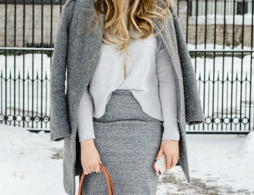 all grey outfitt- monocromatic-canadianlifestyleblog-canadianstyleblog-canadianfashionblog-rosecitystyleguide-windsor-ontario-outfits-fashion-lifestyle-beauty-trends-shoppping-ootd