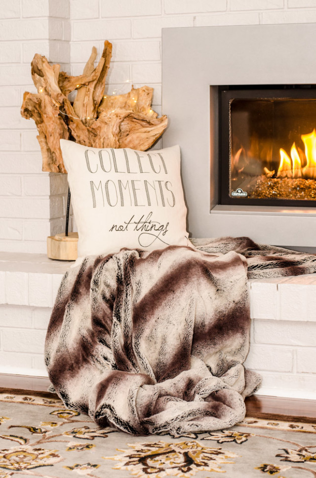 rosecitystyleguide-fireplace-bythefire-decor-canadianlifestyleblog-canadianstyleblog-canadianfashionblog-rosecitystyleguide-windsor-ontario-outfits-fashion-lifestyle-beauty-trends-shoppping-ootd