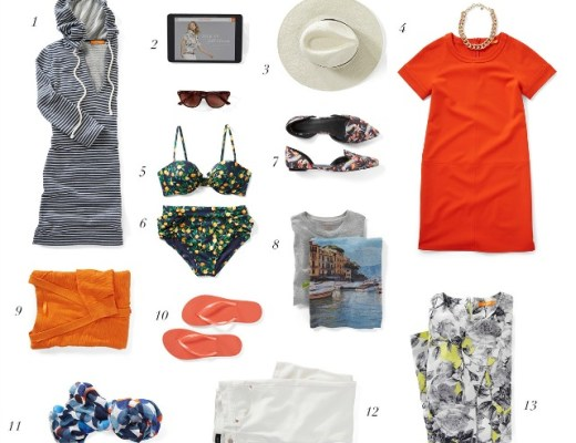 joefresh-vacation-getaway-rosecitystyleguide-pack-vacation-capsule-canadianblog-fashionblog-lifestyleblog-windsor-ontario-style