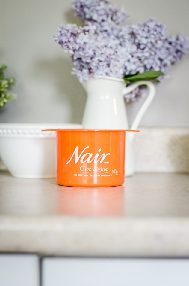 nair-wax-summer-legs-smooth-tips-recipes-exfoiliate-moisturize-selftanner