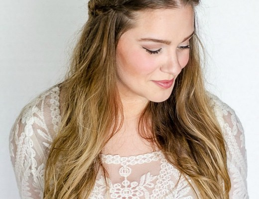 tresemme-summer-hair-story-rosecitystyleguide-bohowaves-how to get boho waves