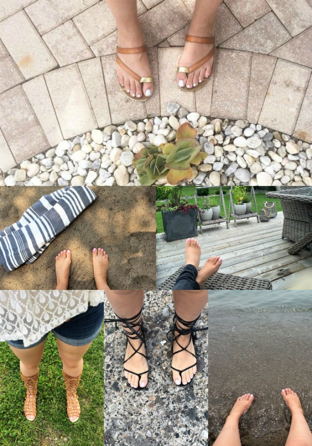 Amope-pedi-perfect-review-rosecitystyleguide