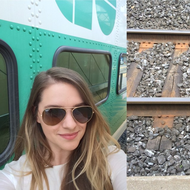 gotrain-travel-blogger-Canadian-Toronto-summergetaway