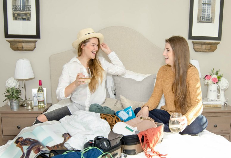 Two-oceans-moscato-what-to-pack-mexico-spring-break-rosecitystyleguide-3