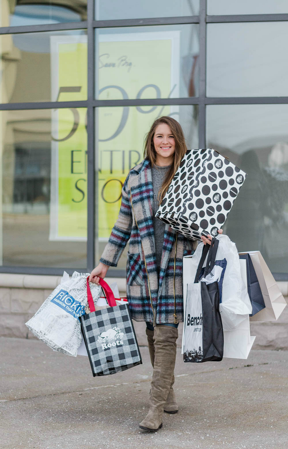 Windsor-crossing-outlets-personal-shopping-windsor-personalshopper-rosecitystyleguide