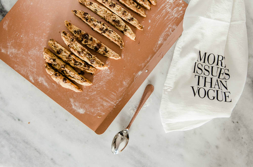 HomeOutfitters-rosecitystyleguide-biscotti-recipe-baking-fashion blog-canadian