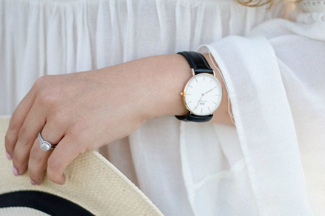daniel-wellington-watch-style-essential-fashion-rosecitystyleguide-blogger-review-classic