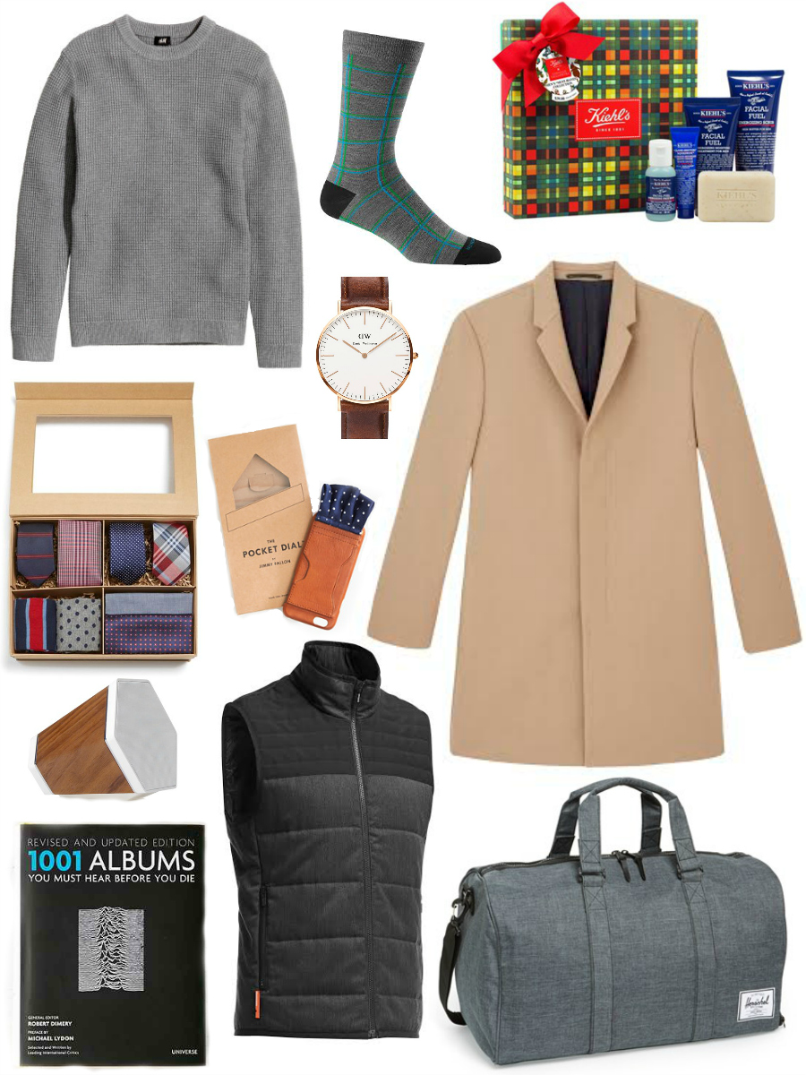 mens-gift-guide-guys-gifts-rosecitystyleguide-husband-gift-guide-boyfriend
