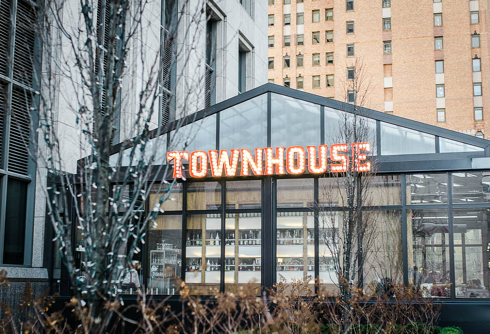 Townhouse-detroit-rosecitystyeguide-city-guide-brunch-2