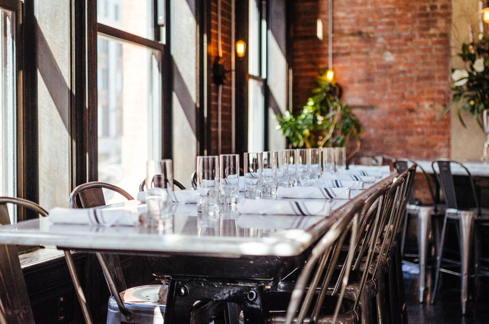 Wright and company-detroit-rosecitystyleguide-where-to-eat-city-guide-restaurant