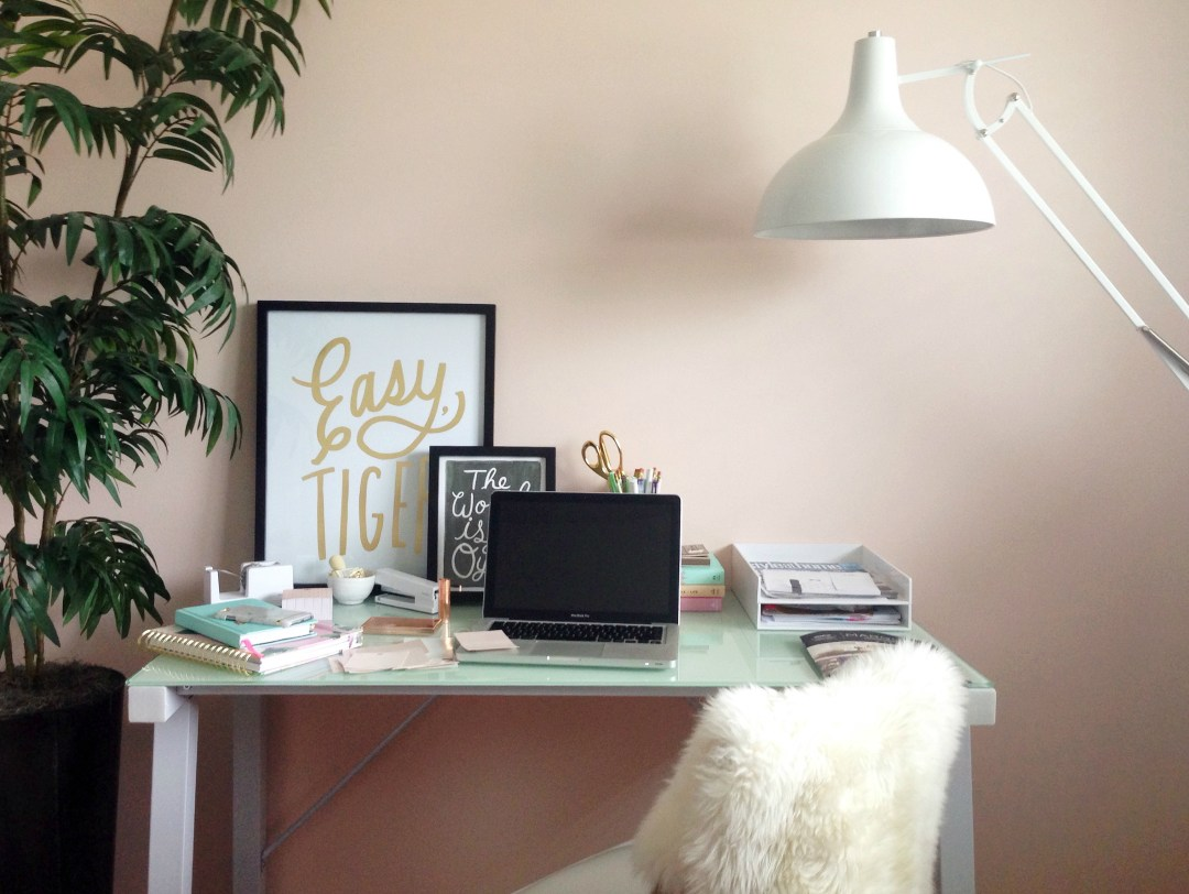 behr-marquee-paint-home-depot-rosecitystyeguide-fashion-lifestyle-blogger-office