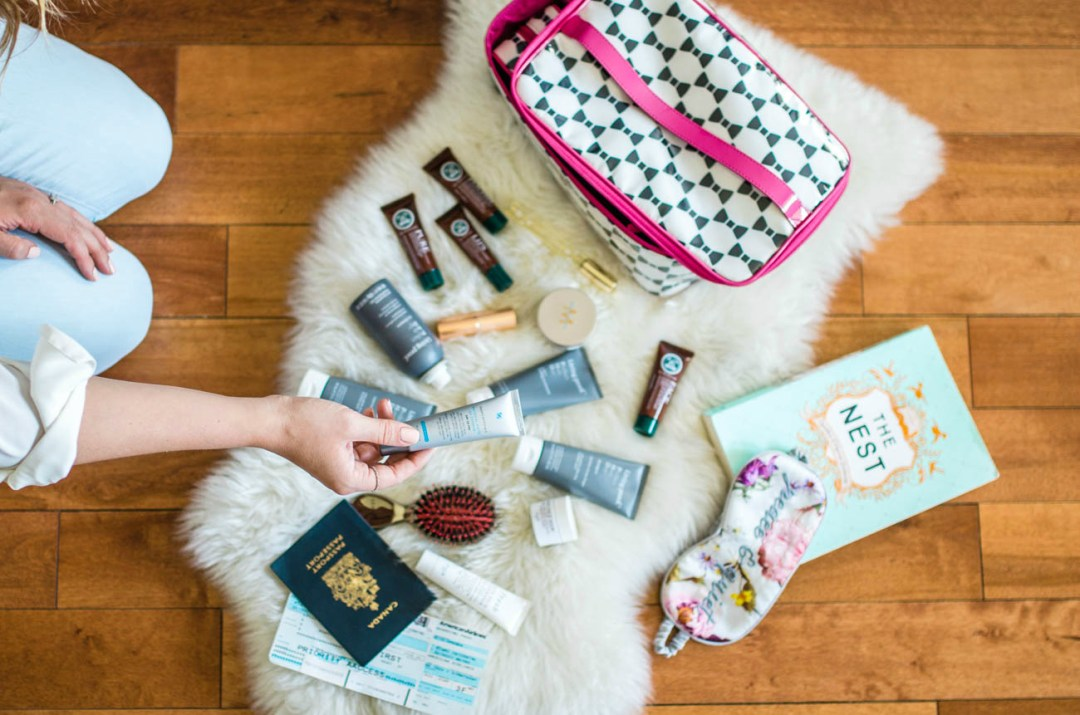 travel-beauty-essentials-makeup-skincare-wanderlust-review-fresh-skinceuticals-livingproof-1 - Copy