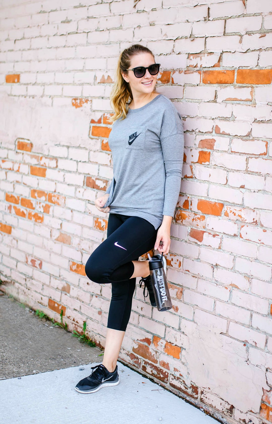 sport-check-back-to-school-rose-city-style-guide-fashion-lifestyle-travel-blog-canadian-8