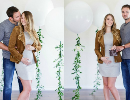 pregnancy-announcement-fashion-lifestyle-blogger-canadian-maternity-rose-city-style-guide-22