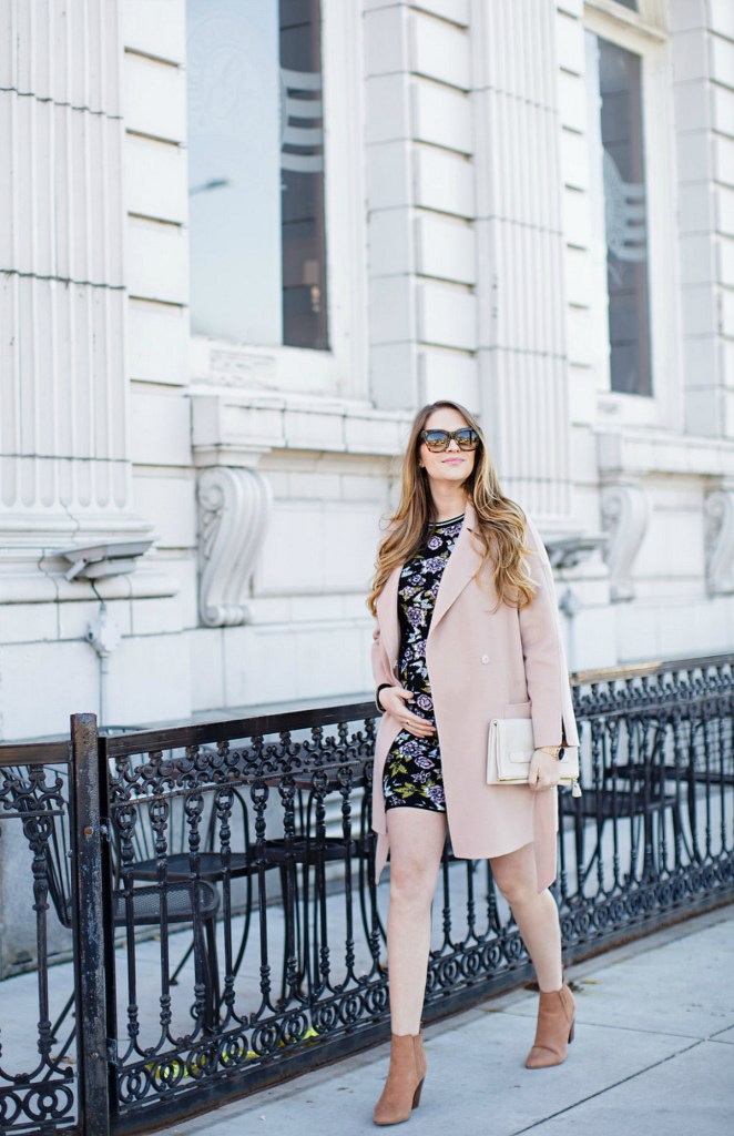 marc-cain-dress-wrap-coat-maternity-outfit-pregnancy-fall-rose-city-style-guide-12