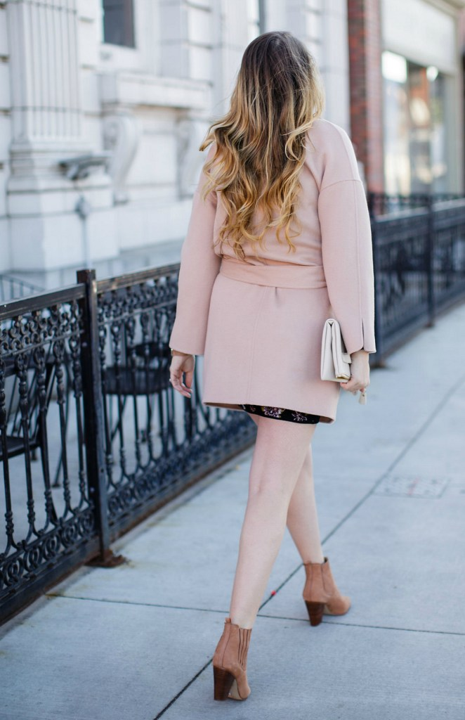 marc-cain-dress-wrap-coat-maternity-outfit-pregnancy-fall-rose-city-style-guide-14