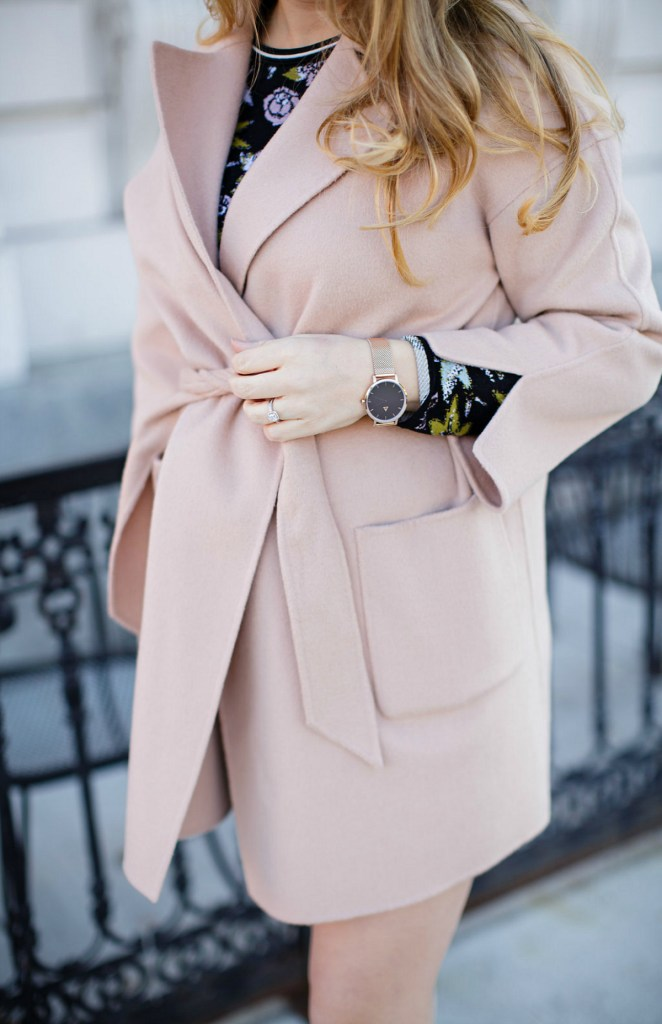 marc-cain-dress-wrap-coat-maternity-outfit-pregnancy-fall-rose-city-style-guide-15