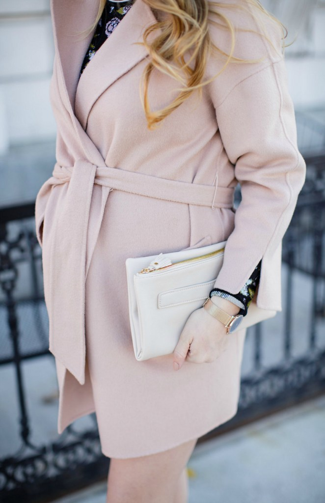 marc-cain-dress-wrap-coat-maternity-outfit-pregnancy-fall-rose-city-style-guide-16