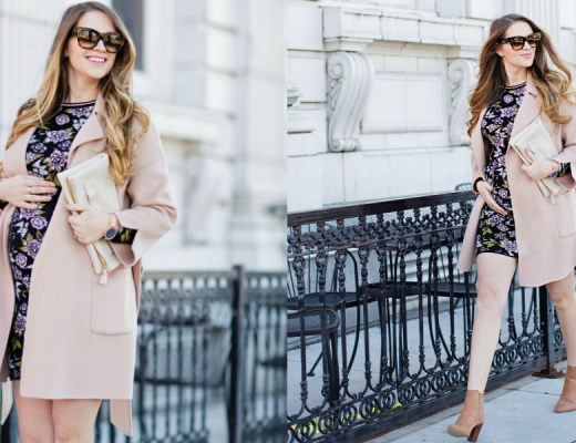 marc-cain-dress-wrap-coat-maternity-outfit-pregnancy-fall-rose-city-style-guide-17