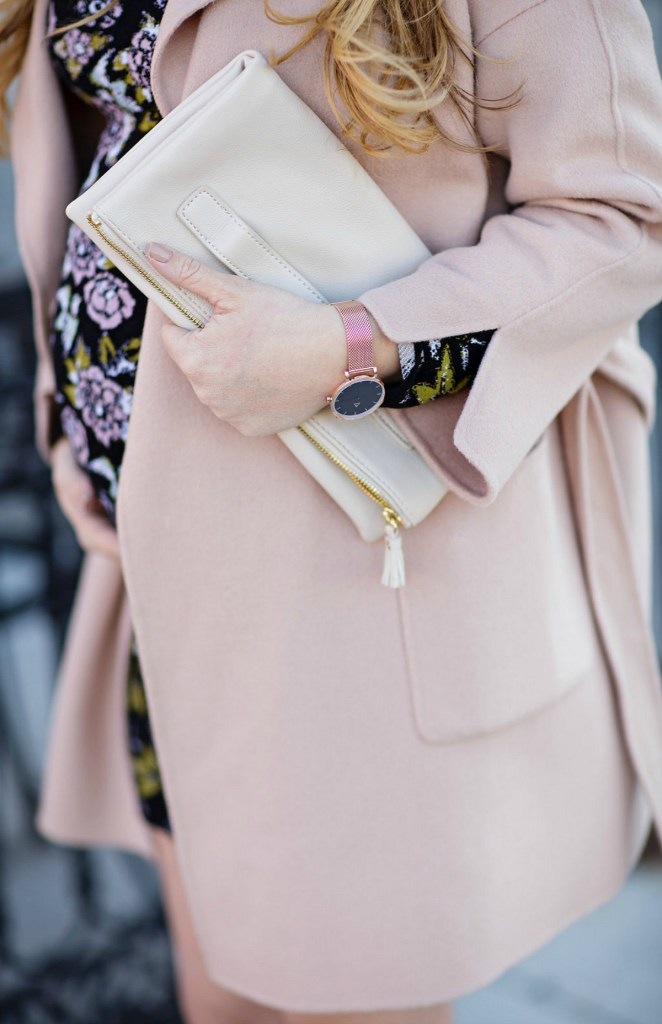 marc-cain-dress-wrap-coat-maternity-outfit-pregnancy-fall-rose-city-style-guide-7