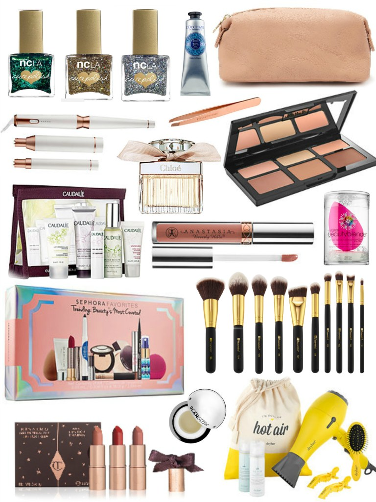 holiday-beauty-gift-guide-makeup-blogger-2016-best-gifts-7