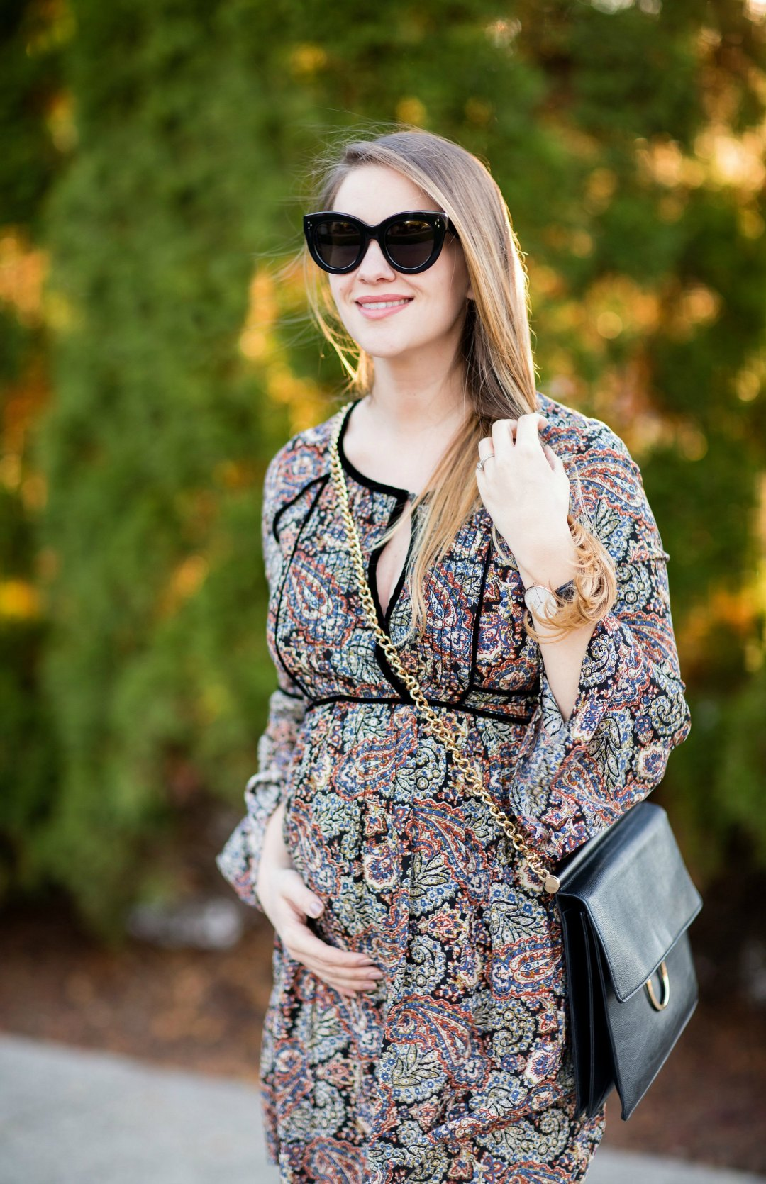 smart-buy-glasses-rose-city-style-guide-fall-sunglasses-trends-blogger-styles-fashion-canadian-celine-tom-ford-sunglasses