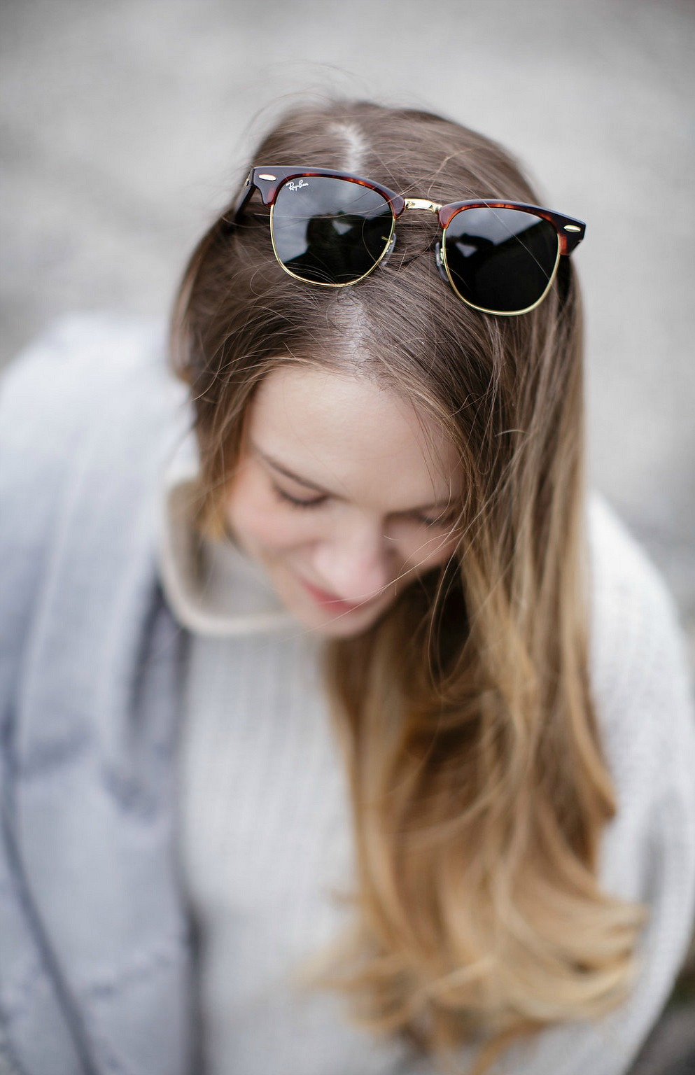 ray-ban-clubmaster-sunglasses-rose-city-style-guide-fall-fashion-giveaway-canadian-blogger-maternity-outfit-maternity-style-smart-buy-glasses-26