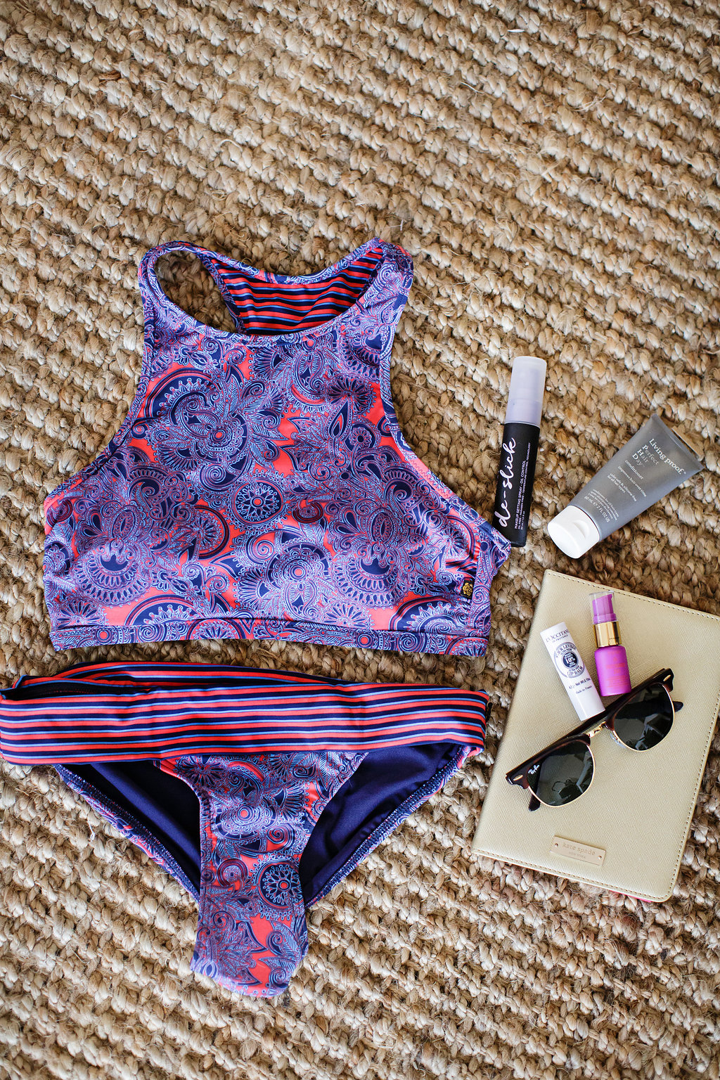 Spring-break-carry-on-essentials-rosecitystyleguide-devonshire-mall-packing-guide-march-break