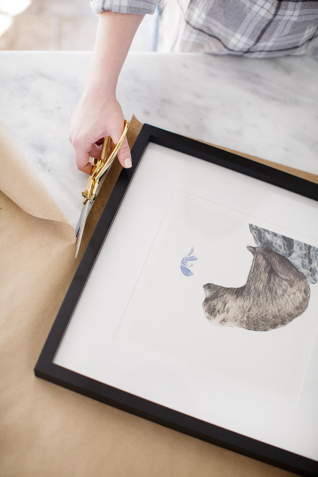 how-to-build-a-gallery-wall-minted-gallery-wall-nursery-gender-neutral-baby-boy-artwork-rosecitystyleguide - Copy