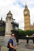 Parliament London, England