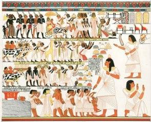 1-4_design_egypt_nubian