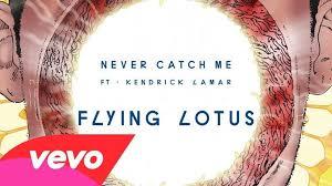 Lamar x Lotus