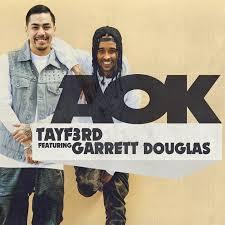 Tay F. 3rd, Garrett Douglas & Richard Wright Oct. 4th